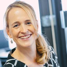 Nicole Dittombée - DITTOMBÉE - Coaching & Beratung - Köln