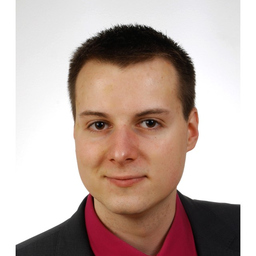 Daniel Andres's profile picture