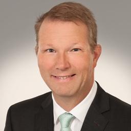 Dipl.-Ing. Michael Behn's profile picture