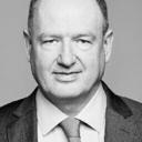 Uwe Wolff - Gummersbach