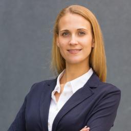 Laura Schöne