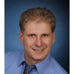 Volker Conrad's profile picture