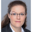 Nadine Wolf - Hanau