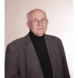 Klaus Dieter Lüdemann