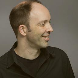 Andreas Gleich - achsotec - Hannover