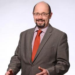 Andreas Uredat