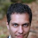 Daniel Bieri - Riedholz