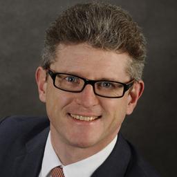 Christian Brandel