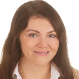 Alla Bethke's profile picture