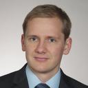 Florian Bittner - Dresden