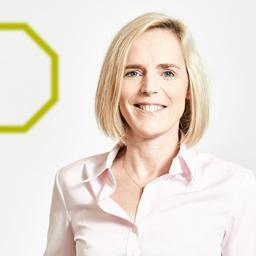 Kerstin Schwotzer - OCTA Steuerberater (vorm. Schlickmann Steuerberatung) - Steinhagen