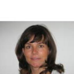 Nicole Fränken