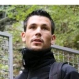 Christian Maurer - EGGER - Mehr aus Holz | Österreich - Inzing
