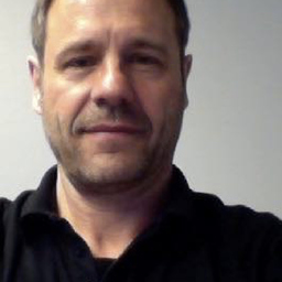 Jens Martens - justflow.com - Stuttgart