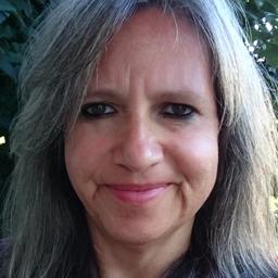 Vasumaya Christiane Wurm