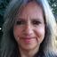 Vasumaya Christiane Wurm - Gilching