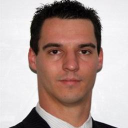 Steffen Achilles's profile picture