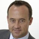 Markus Widmer - Neubiberg