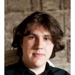 Markus Zierhofer - Freelancer - Wiener Neustadt