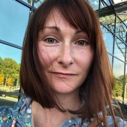 Angelina Frischmuth