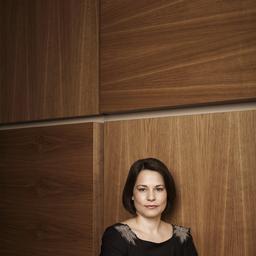 Alexandra Birkel
