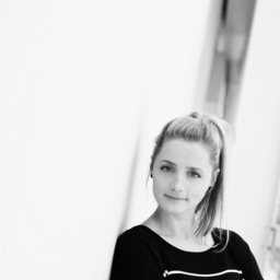 Jana Hameister's profile picture
