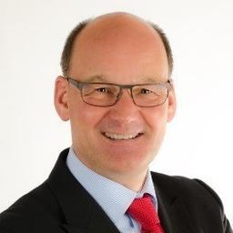 Manfred Kieckbusch