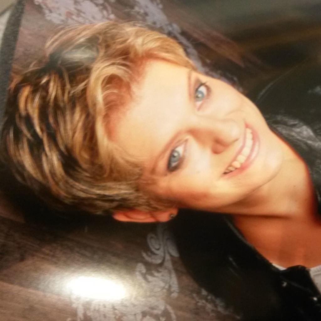 Barbara Arens's profile picture