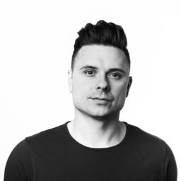 Denis Basovic