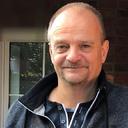Holger Bergmann - Bergkamen