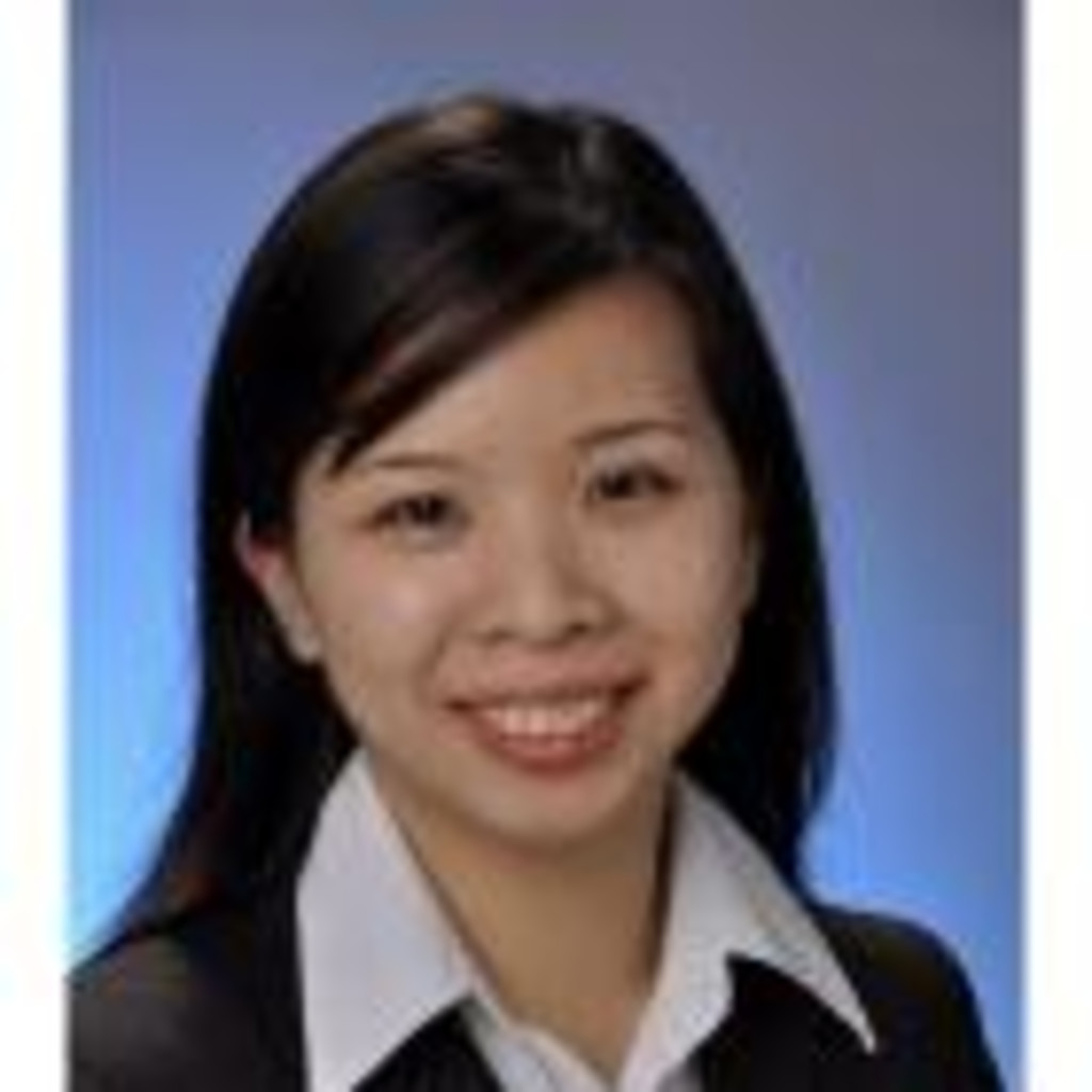 Jasmin Fu Sales Manager A D C Gmbh Continental