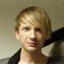 Florian Angerer - Linz