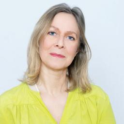 Caroline Seidler - carolineseidler.com - Wien