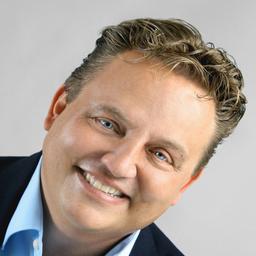 Thomas Schmidmeier's profile picture