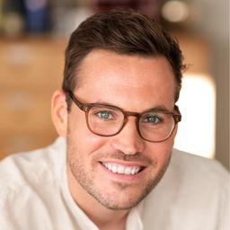 Benjamin Schütz - RWE - Essen
