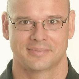 Markus Dorant's profile picture