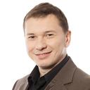 Eugen Müller - Gießen