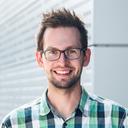 Marius Bauer - Ilshofen