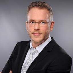 Florian Brähler's profile picture