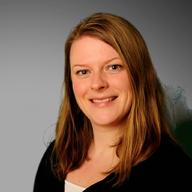 Marina Döpper