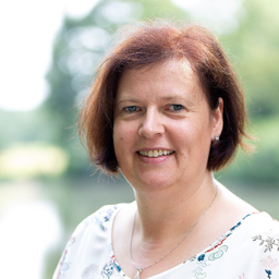Karin Gerling - Der Service-Verband KVD e.V. – das Netzwerk für Führungskräfte im Service - Dorsten