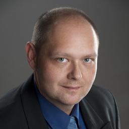 Dipl.-Ing. Hubert Apfelmaier's profile picture