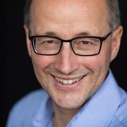 Jürgen Dittmar