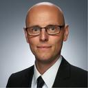 Steffen Bastian - Schwäbisch Gmünd