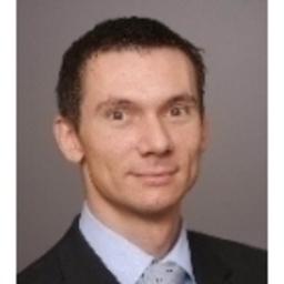 Stefan Orosz