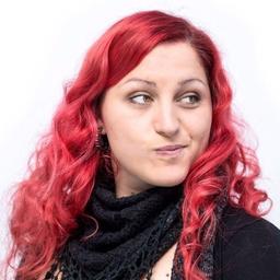 Karin Fuchs's profile picture