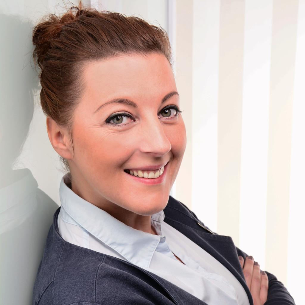 Fleur Azizi's profile picture