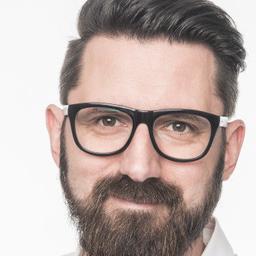 Manuel Jurkitsch - Wireworx Gesellschaft für audiovisuelle Medien mbH - Stuttgart