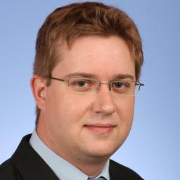 Dipl.-Ing. Raimund Hübel - Hagedorn Software Engineering GmbH - Münster
