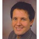 Bernd Hoffmann - 89359